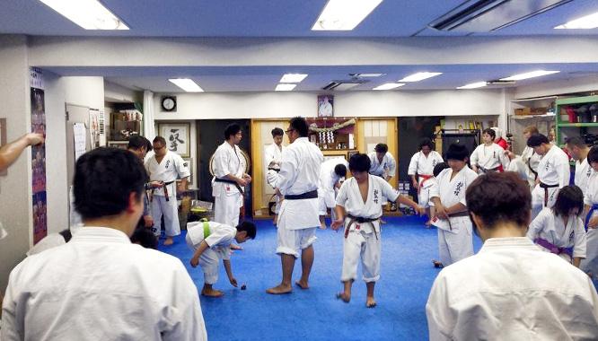 06サイドトレーニングスクール