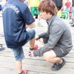 【スクール】9月10日(土)フットバッグ1DAYスクール開催@フットサルスクエア久里浜