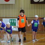 7月15•16日 夢先生で福島県と青森県の小学校に伺います。