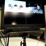 【TV出演】6月24日(金)NHK WORLD TV「SPORTS JAPAN」出演