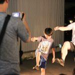 【イベント出演】7月16日(土)六角橋商店街「ドッキリヤミ市場」出演