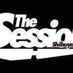 The session行けませんでした。