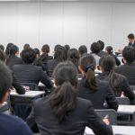 【講演情報】10月17日(月) 神奈川ロータリークラブ 講演