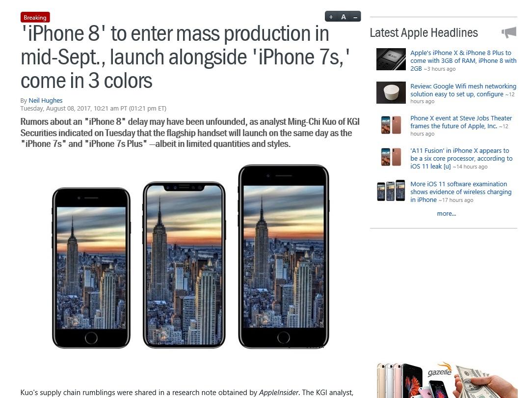 L si Apple 02